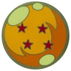 Z - Dragon Ball