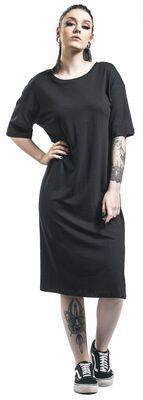 Mayden 2/4 Dress