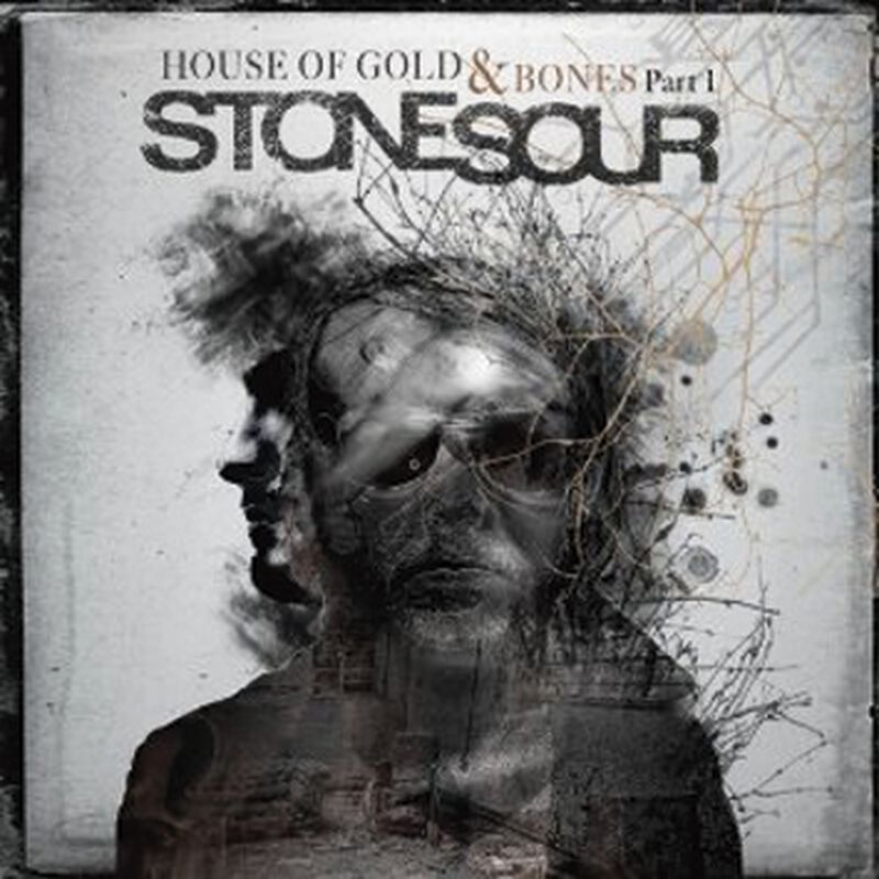 House Of Gold & Bones Part One