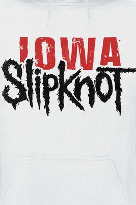 Iowa Goat Shadow
