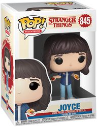 Season 3 - Joyce Vinyl Figure 845
