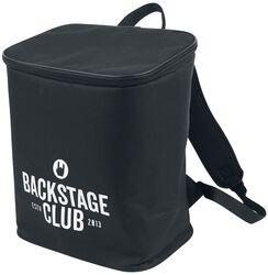 Backstage Club - Cooler Rucksack