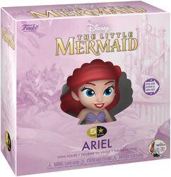 5 Star - Ariel