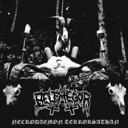Necrodaemon terrorsathan