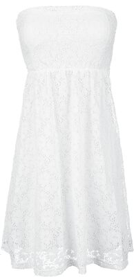 Ladies Laces Dress