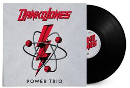 Power Trio