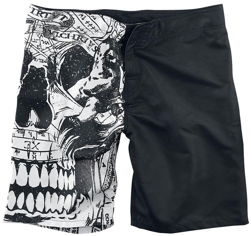 Eternal Shorts