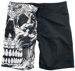 Eternal Shorts