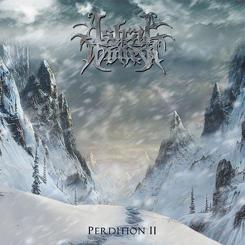 Perdition II