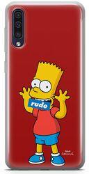 Bart Rude - Samsung