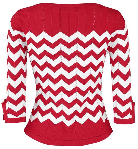 Maglione Maglione Maglione Chevon Chevon Chevon Shirt Shirt Chevon Shirt 86AqHqd