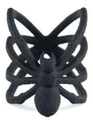 Spiderhug Ring