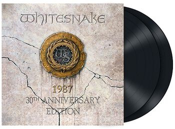 1987 (30th Anniversary Edition)