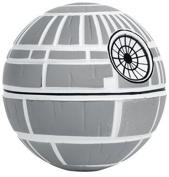 Death Star - Anti-Stress Ball