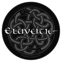 Eluveitie Logo