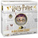 5 Star - Harry Potter - Albus Dumbledore
