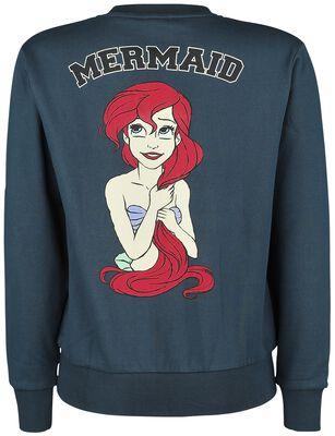 Little Mermaid 89