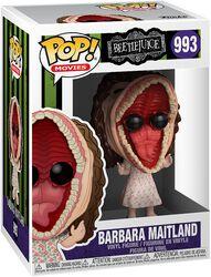 Barbara Maitland Vinyl Figure 993