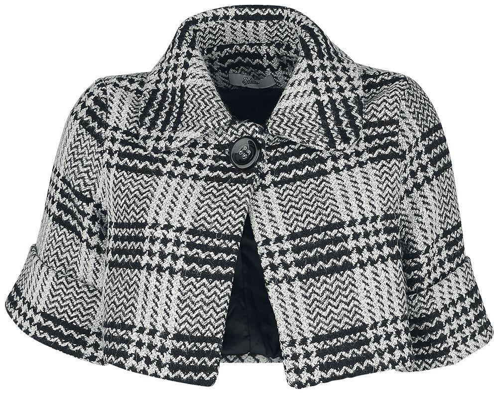 Premium Wool Jacket