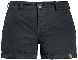 JuleAK Shorts