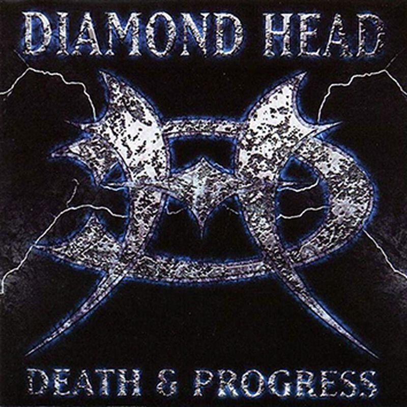 Death and progress