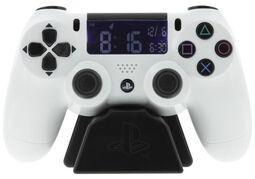 4 - DualShock Controller