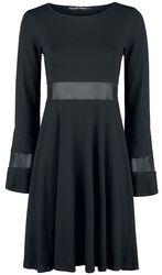 Angi Dress