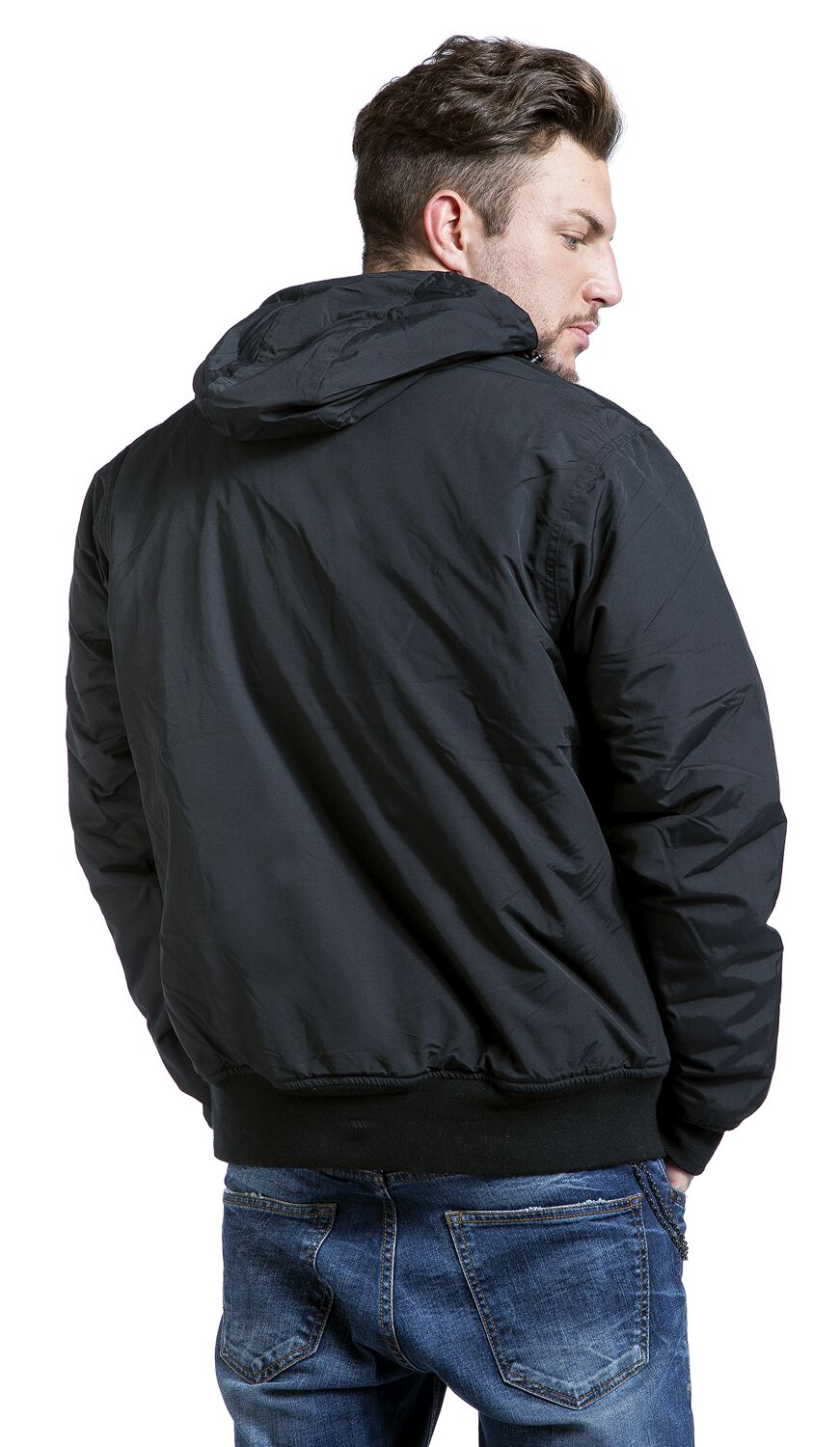 Dickies. Indietro. Cornwell. Giacca invernale. 7 recensioni. Indietro. -37% 0d3e4fb5550