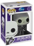 Jack Skellington Vinyl Figure 15