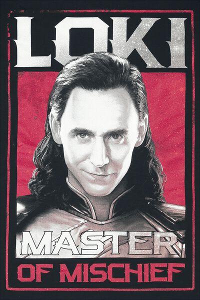 a lunghe lunghe Loki lunghe Loki Loki a Maglia Maglia a maniche Maglia maniche maniche nxFOwRn0X