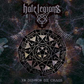 XI domini de chaos