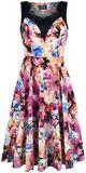 Pink Cloud Dress