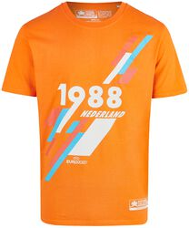 Nederland 1988