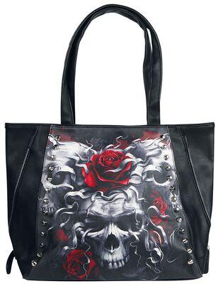Skulls N' Roses