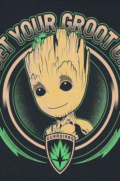 Galassia Groot Guardiani i 2 prodotti Top Get della your on Tutti pggwAv1q