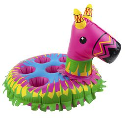 BigMouth Inc. Drink Holder - Pinata