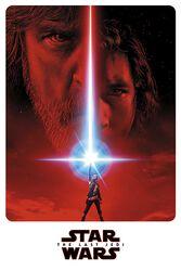 Episode 8 - The Last Jedi - Teaser