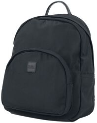 Midi Backpack