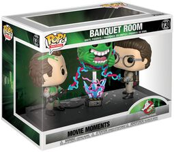 Banquet Room (Movie Moments) Vinyl Figure 730