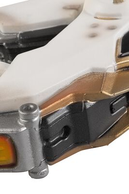 Mercy Blaster LARP Replik