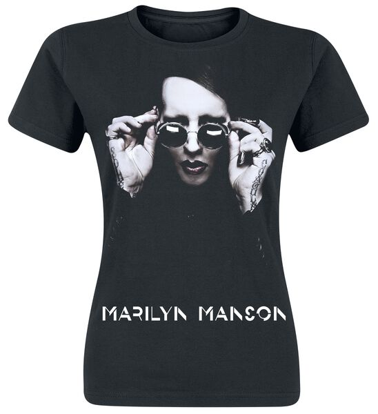 Specks T-Shirt 16 recensioni