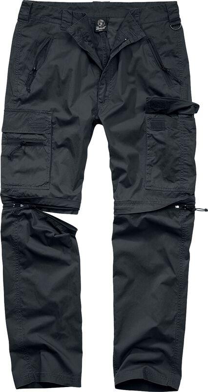 All Terrain Combi Trouser
