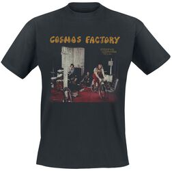 Cosmos Factory