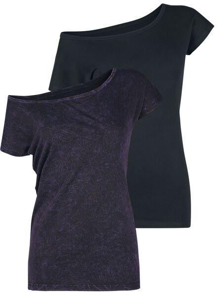 Mary T-Shirt 2 recensioni