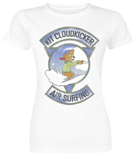 Kit T-Shirt Tutti i prodotti: TaleSpin