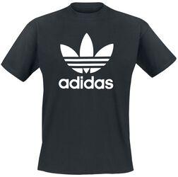 Trefoil T-Shirt