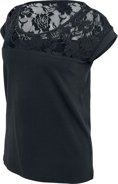 recensioni T T 33 recensioni Shirt Shirt Rosalie 33 Rosalie T 33 Rosalie Rosalie T recensioni Shirt zA4gq