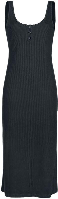 Mox Maxi Dress
