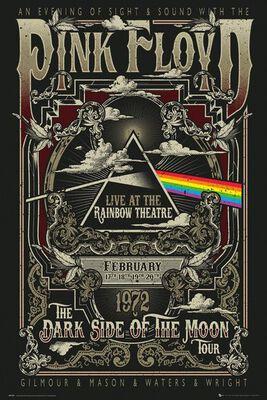 Rainbow Theatre