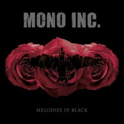 Melodies in black